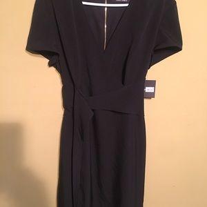 Female Dress New